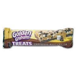 golden-grahams-treat-bar-60g