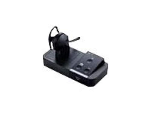 Price comparison product image Jabra PRO 9450 - Headset - convertible - wireless - for use with deskphone and softphone