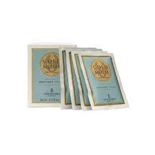 gold-medal-salviette-12170