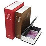 cassetta-portavalori-cassaforte-flusso-metallo-mimetizzata-forma-di-libro-dizionario-con-2-x-chiavi-