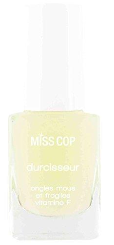 miss-cop-soins-durcisseur-12-ml