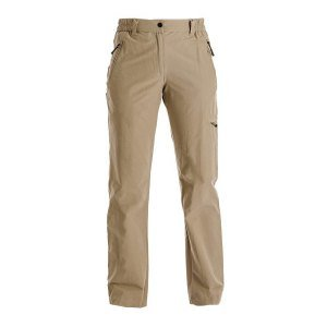 Hot Sportswear GmbH Car Pantalon de Travel GJ Classic BENIA Sable, Sable