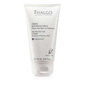 Bio Protective Cream (Salon Size) 150ml/5.07oz