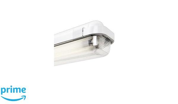 Plafoniere Da Esterno Gewiss : Gewiss illuminazione industriale prodotti