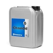kettenol-mineralisch-1-liter