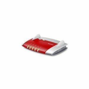 AVM 20002713 - FRITZ BOX 4020 - AVM FRITZ!Box 4020, DE