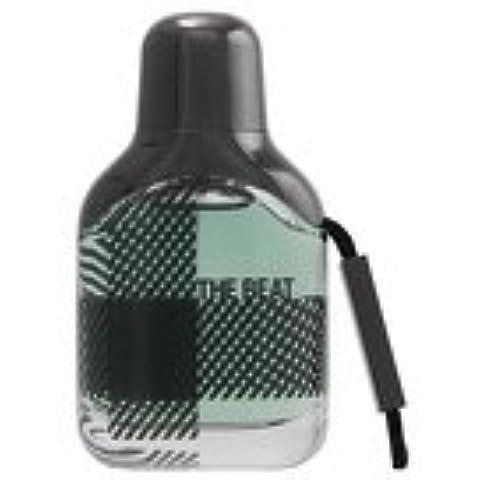 Burberry The Beat for Men Eau de Toilette Spray 30ml