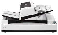 FI-6770 DOCUMENT SCANNER A3, Duplex, ADF und Flatbed , Color, Ultra SCSI, USB 2.0, PaperStream IP (TWAIN/ISIS), PaperStream Capture,ScanSnap Manager for fi Series, Scanner Cen