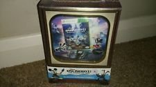 Xbox 360 - Epic Mickey 2 Exclusive collectors edition - New Sealed by Disney