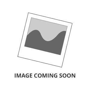DeepCool Maelstrom 240 RGB Dissipatore a Liquido CPU Intel AMD Cooler AIO con 2 Ventole PWM RGB da 120mm Support AM4