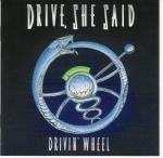 Dirvin' wheel (1991)