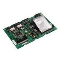 Panasonic KX-TDA0284CE BRI4 ISDN Karte.4 Port ISDN Basisanschlusskarte BRI4,für KX-TDA/TDE100/200,2 Kanaele pro Port