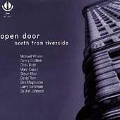North From Riverside by Open Door (2000-03-21)