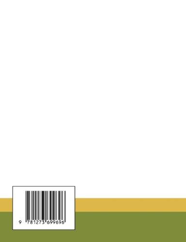 Histoire Ancienne Des Égyptiens, Des Carthaginois, Des Assyriens, Des Babyloniens, Des Medes Et Des Perses, Des Macédoniens, Des Grecs, 12...