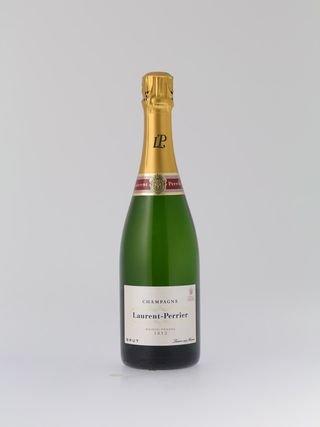 laurent-perrier-aoc-champagne-brut-l-p-en-etui
