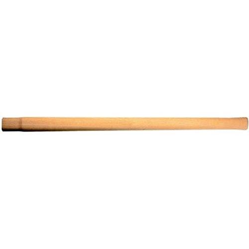 Ersatzstiel 7667980080 für Hammer aus amerikanischem Nussbaum Durchmesser: 900 mm, für Hämmer mit einem Gewicht von 8-10 kg.
