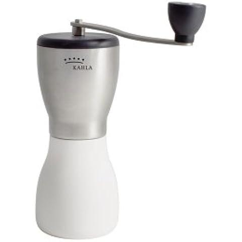 KAHLA  21D258A90021C -  Molinillo de café