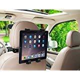 Tablet Car Mounts - Best Reviews Guide