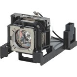Cheapest Price for Panasonic 230W Lamp Module for PT-TW230/PT-TW231R Projector Discount