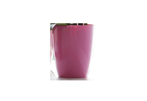 planter-brussels-diamond-orchid-15-cm-x-125-cm-white