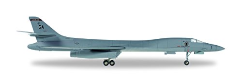 herpa-558181-us-air-force-rockwell-b-1b-lancer-georgia-ang-128th-bomb-squadron-robins-base-mr-bones-