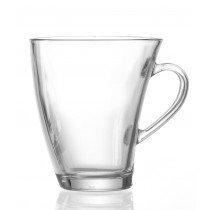 Kaffeebecher m.Hk.30cl Cascada