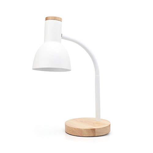 Z·Bling Lámpara de Escritorio