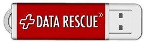 data-rescue-4-mac