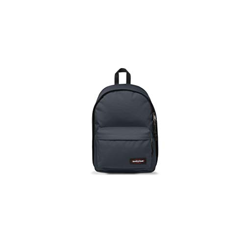 zaino eastpak out of office EK767 30T noisy navy Size : -