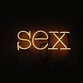 SELETTI 'Composition Sex 3 Lettres Neon + Transformateur 01423 – 2 KV