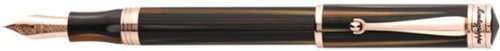 montegrappa-ducale-fountain-pen-brown-mother-of-pearl-resin-rose-gold-m