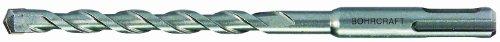 Craft Marteau de forage foret SDS-plus pour perforateur 24 x 300/250 mm avec pendantes SB, 1 pièce, 25900524030