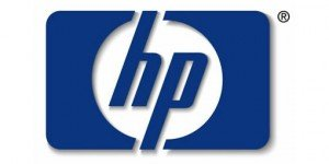Preisvergleich Produktbild Ersatzteil: HP Inc. ASSY CR BEZEL BLACKBEARD, 645567-001