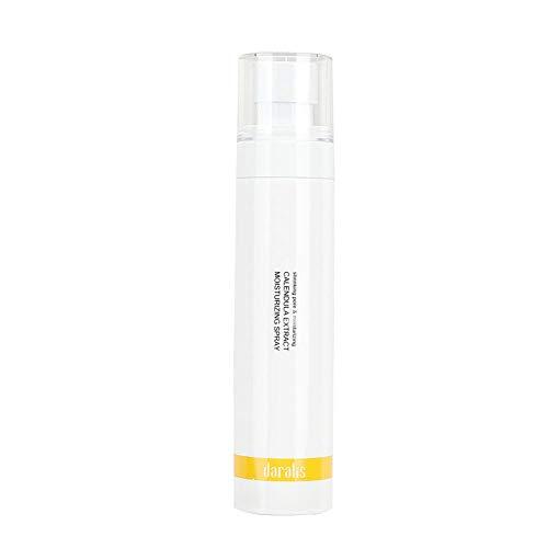 spray hidratante,spray calmante y calmante de rocío facial para el envejecimiento,la reparación hidratante