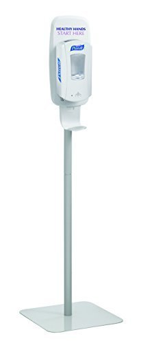 purell-2424-ds-tfx-white-touch-free-floor-stand-by-purell