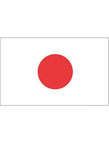 TrendClub100® Flagge