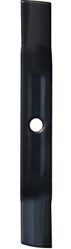 BLACK+DECKER A6305 Lama per Tosaerba, 32 cm