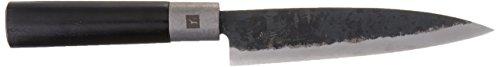 """16,5cm Ko-Yanagi Messer """"Haiku Kurouchi Tosa"""""""