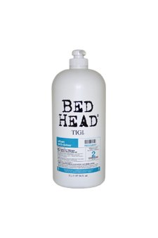 Tigi Bed Head Urban Antidotes - Soin Du Cheveu - Recovery Conditioner - Après Shampooing 2000ml