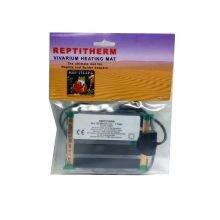 PET-241630 Reptitherm Vivarium Heizmatte 3 Watt (4x5