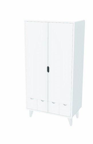 2-door-wardrobe-mont-blanc-white-feet-noukies