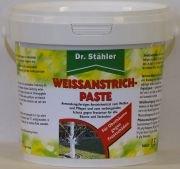 dr-stahler-001397-weissanstrich-de-pasta-15-kg-contra-danos-causados-por-heladas-en-frutas-arboles
