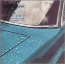 Peter Gabriel 1: Car by Gabriel, Peter (2002-01-01)