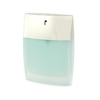 LORIS Azzaro Chrome Sport Eau De Toilette Spray 50ml