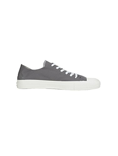 Baskets & Tennis Chuck Taylor All Star Sawyer Cvs Gris Converse All Star Gris