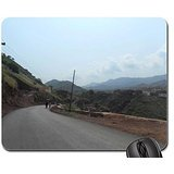 dak-ismail-khel-mouse-pad-mousepad-mountains-mouse-pad