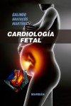 Cardiología fetal. Premium