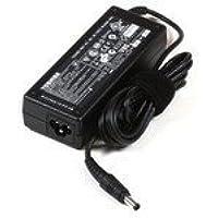 Toshiba H000007090 Intérieur 75W Noir adaptateur de puissance & onduleur - Adaptateurs de puissance & onduleurs (75 W, 19 V, Intérieur, Ordinateur portable, Noir)