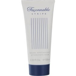 faconnable-stripe-by-faconnable-aftershave-balm-33-oz-for-men-by-faconnable