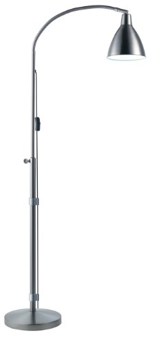 flexi-vision-floor-lamp-from-daylight
